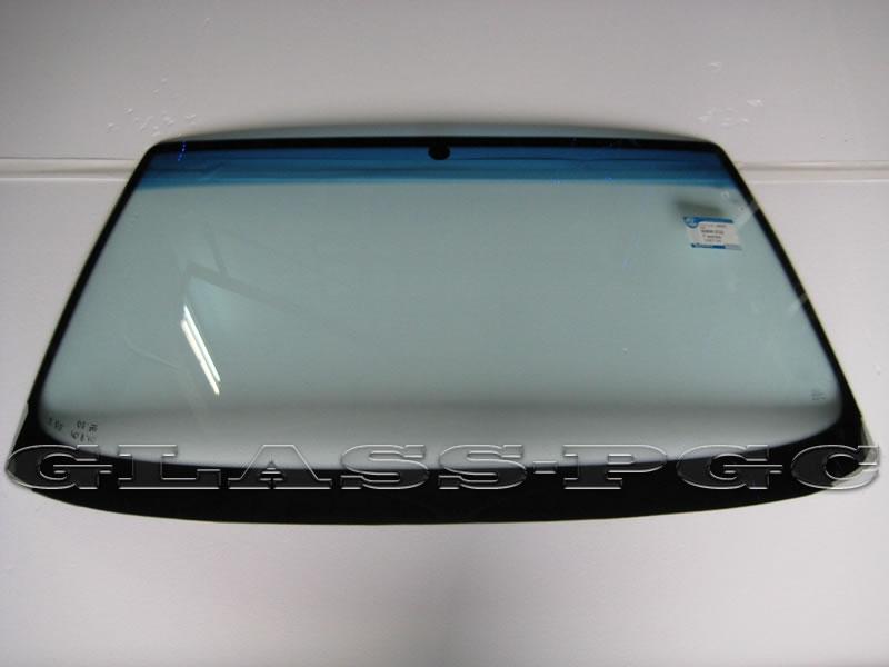 BMW 7 series E32 (БМВ 7 серия Е32) 87-94 г.в. стекло лобовое