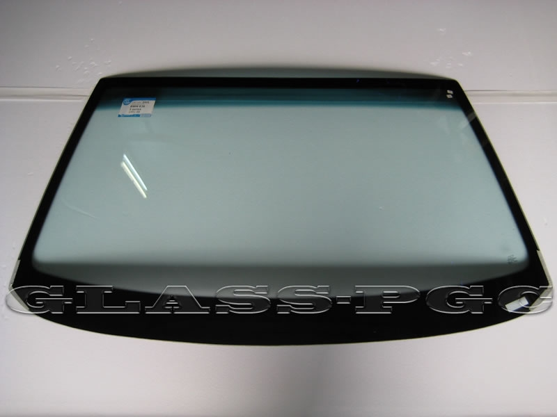 BMW 3 series E36 (БМВ 3 серия Е36) 91-98 г.в. стекло лобовое