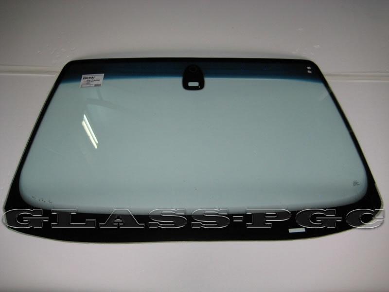 BMW 7 series E38 (БМВ 7 серия Е38) 94-01 г.в. стекло лобовое