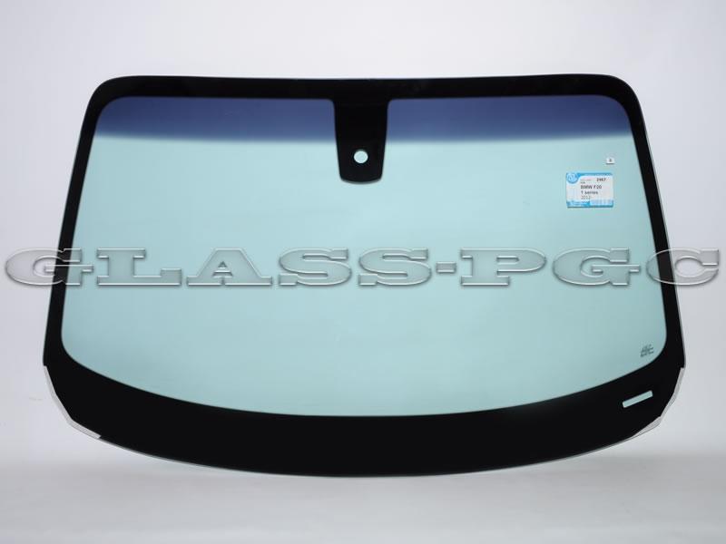 BMW 1 series F20 (БМВ 1 серия Ф20) 2012 и далее г.в. стекло лобовое