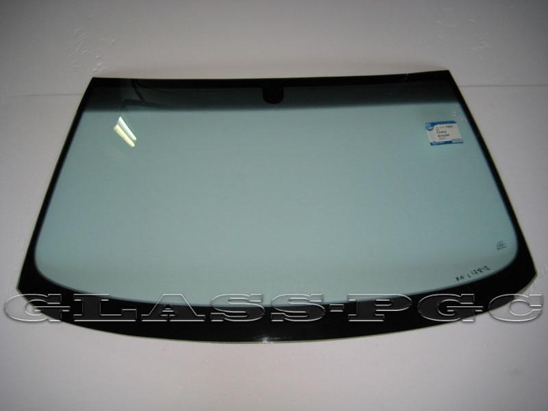 Seat Toledo (Сеат Толедо)   1991 и далее г.в. стекло лобовое