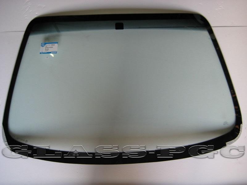 Chevrolet Aveo 2 (Шевроле Авео 2) 06-10 г.в. стекло лобовое