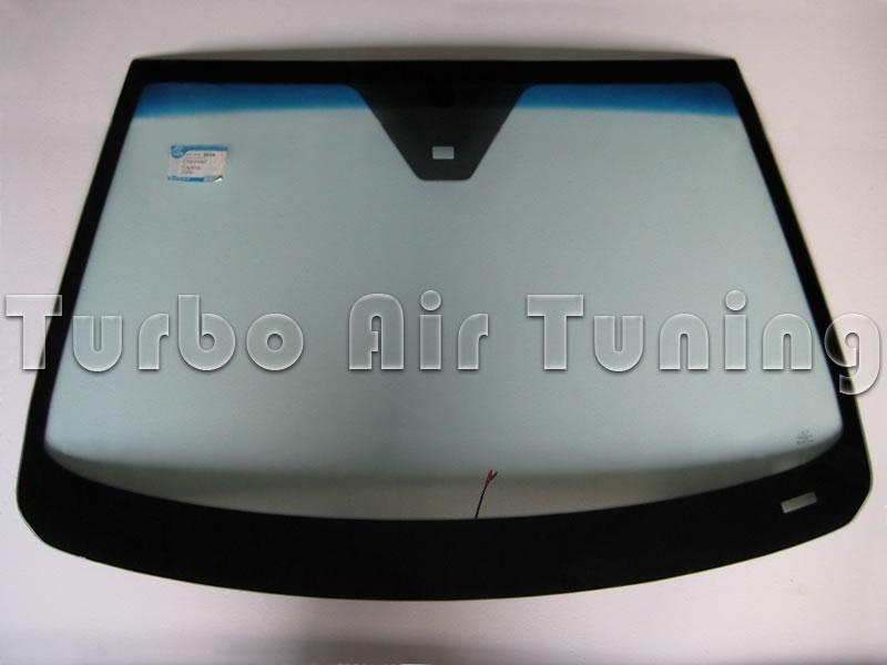 Chevrolet Captiva (Шевроле Каптива) 2006 и далее г.в. стекло лобовое с обогревом