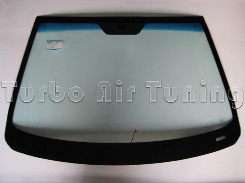 Opel Antara (Опель Антара) 2006 и далее г.в. стекло лобовое с обогревом