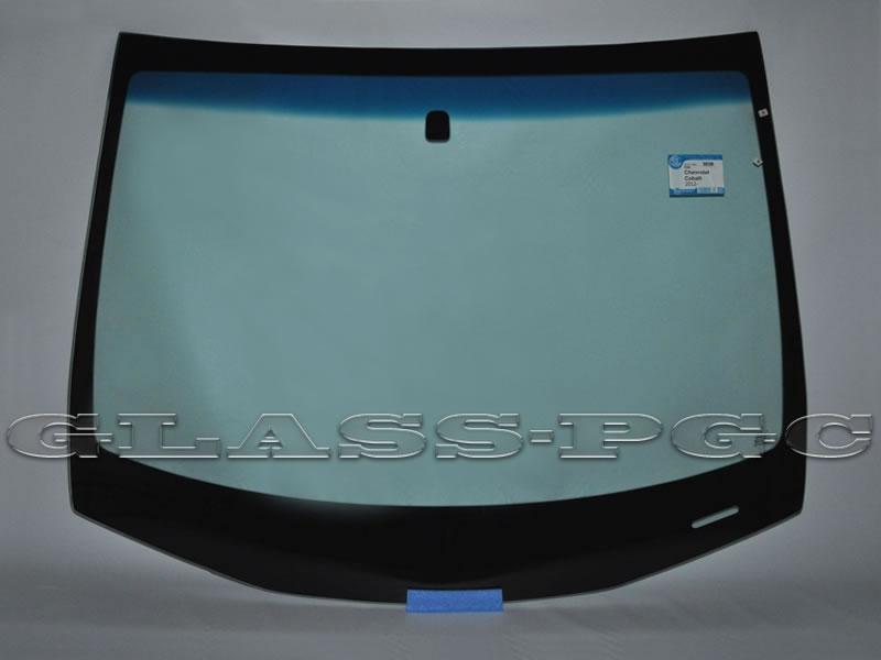 Chevrolet Cobalt (Шевроле Кобальт) 2012 и далее г.в. стекло лобовое