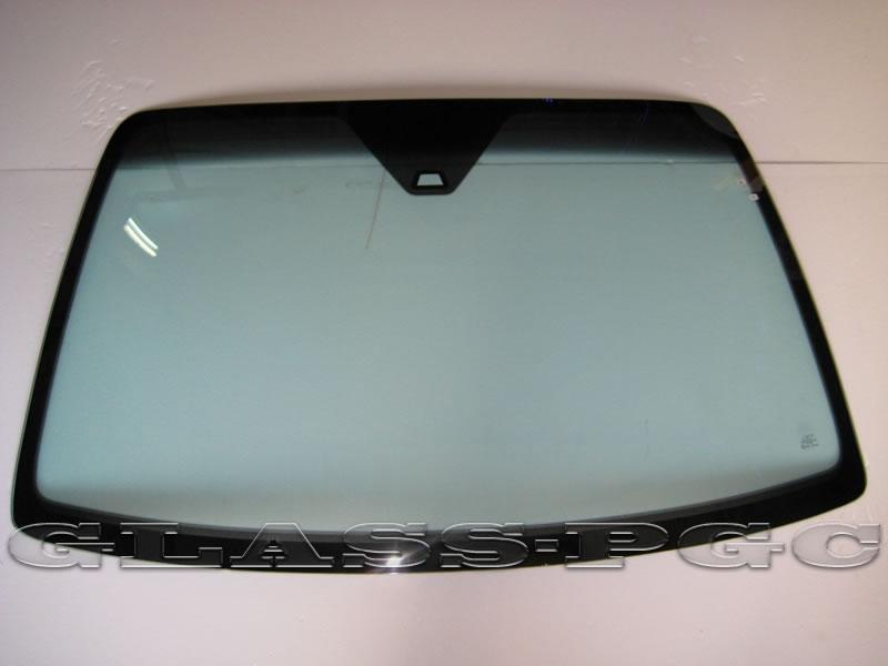 Daewoo Nubira (Дэу Нубира) 2003 и далее г.в. стекло лобовое с антенной