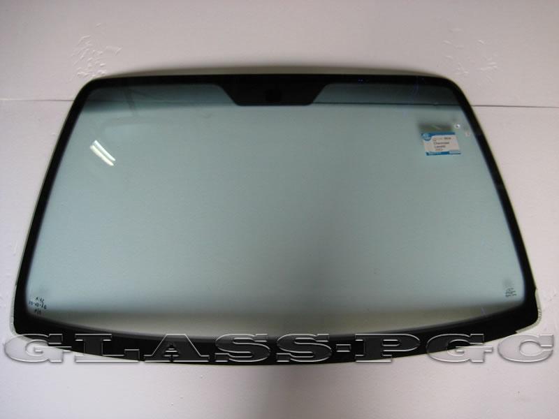 Chevrolet Lacetti (Шевроле Лачетти) 2003 и далее г.в. стекло лобовое