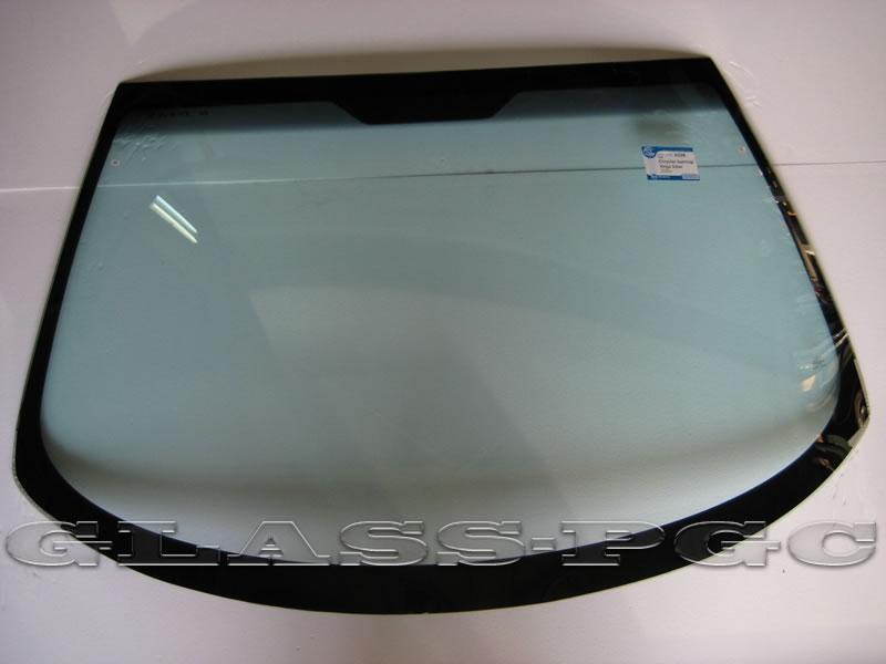 Dodge Stratus (Додж Стратус) 1995 и далее г.в. стекло лобовое
