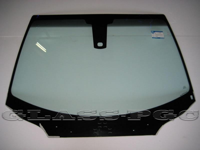 Citroen C5 2 (Ситроен С5 2) 2008 и далее г.в. стекло лобовое