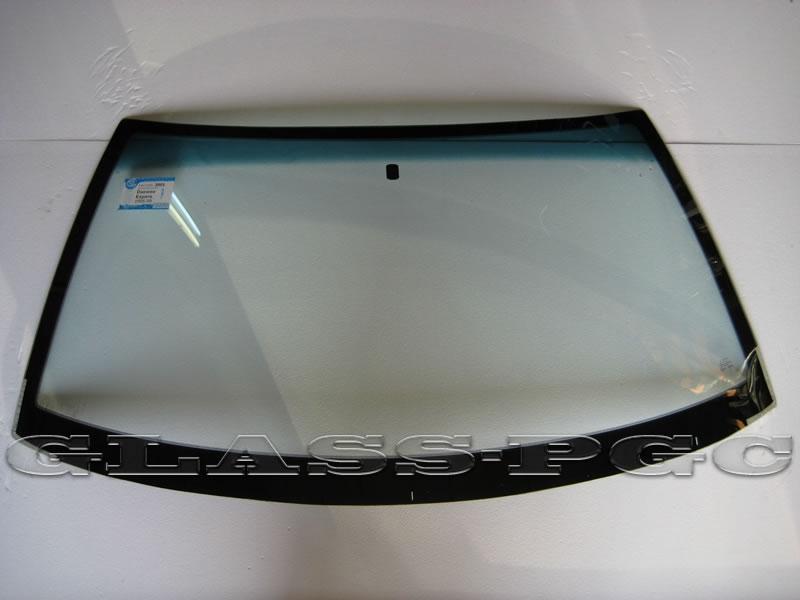 Daewoo Espero (Деу Эсперо) 1995 и далее г.в. стекло лобовое