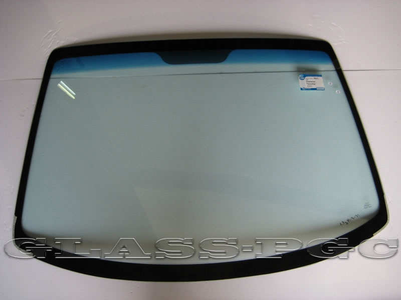 Chevrolet Rezzo 5d wagon (Шевроле Реззо) 2001 и далее г.в. стекло лобовое