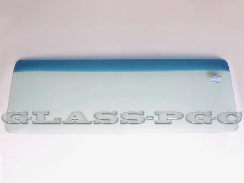DAF F95 (ДАФ Эф95) 1987 г.в. стекло лобовое