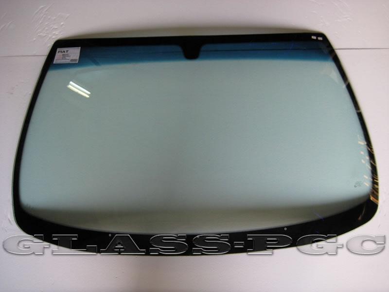 Fiat Bravo (Фиат Браво) 95-07 г.в. стекло лобовое