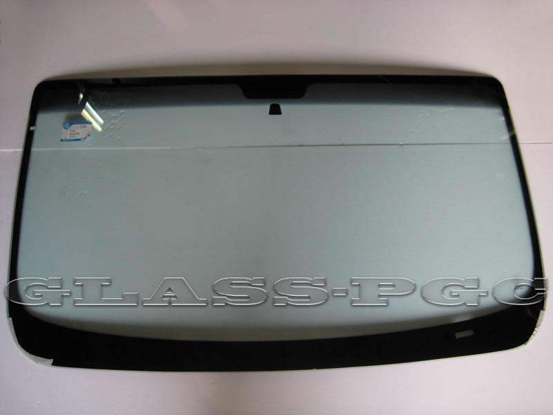 Fiat Ducato (Фиат Дукато) 2006 и далее г.в. стекло лобовое