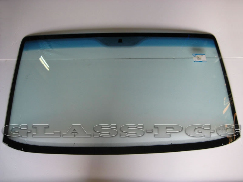Fiat Ducato (Фиат Дукато)  94-06 г.в. стекло лобовое