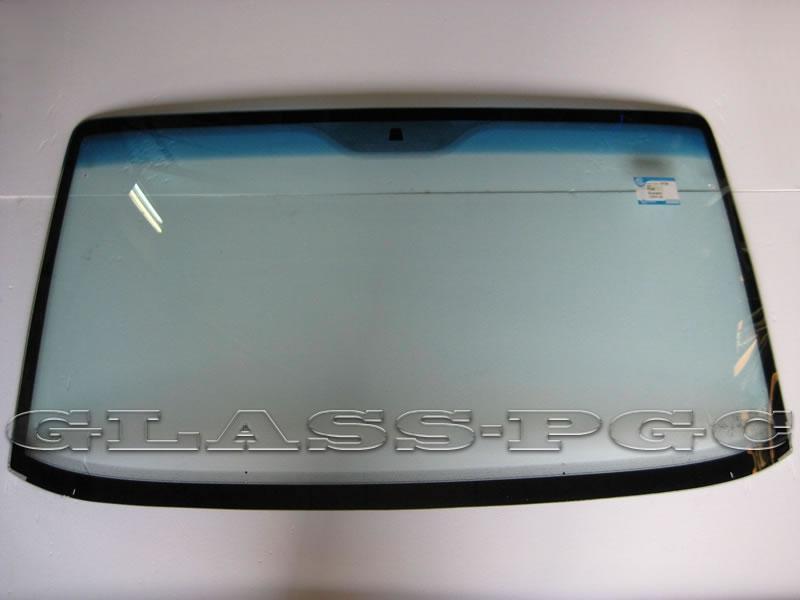 Citroen Jumper (Ситроен Джампер)  94-06 г.в. стекло лобовое