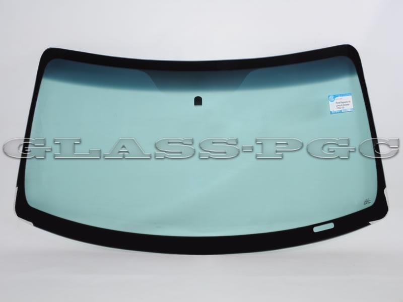 Ford Explorer 3 (Форд Эксплорер 3) 02-06 г.в. стекло лобовое