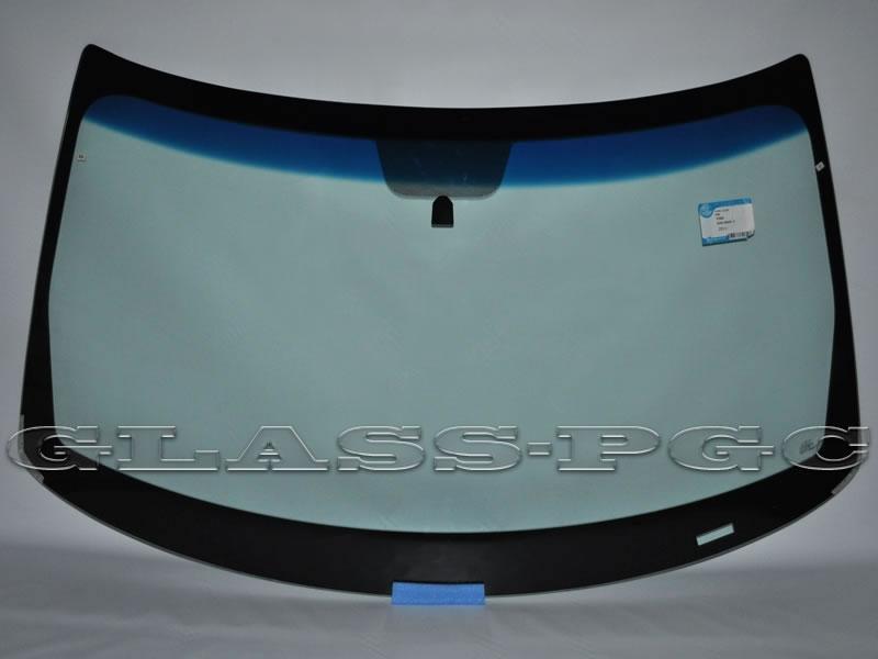 Ford Explorer V (Форд Эксплорер 5) 2011 и далее г.в. стекло лобовое