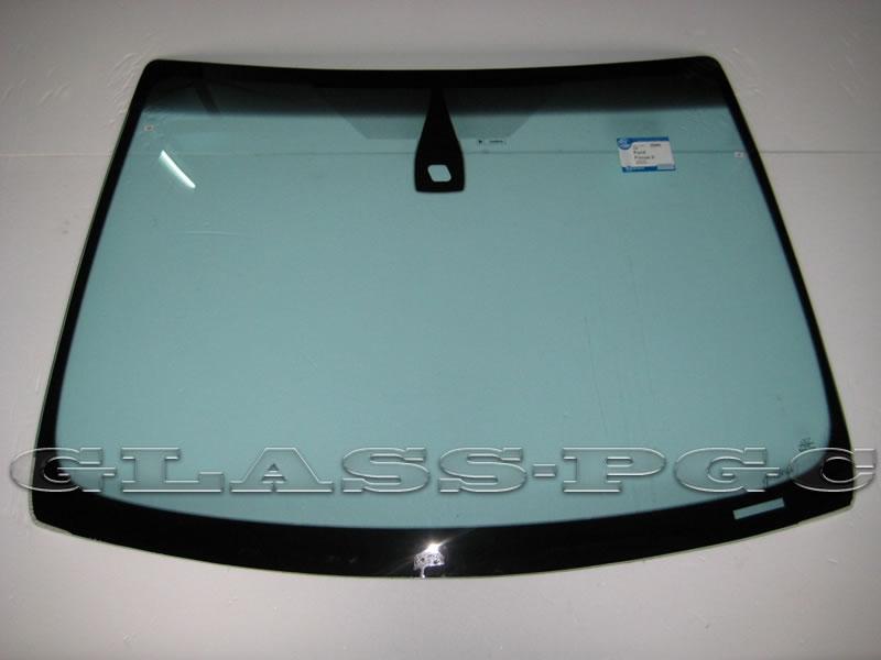 Ford Focus 2 (Форд Фокус 2) 2005 и далее г.в. стекло лобовое