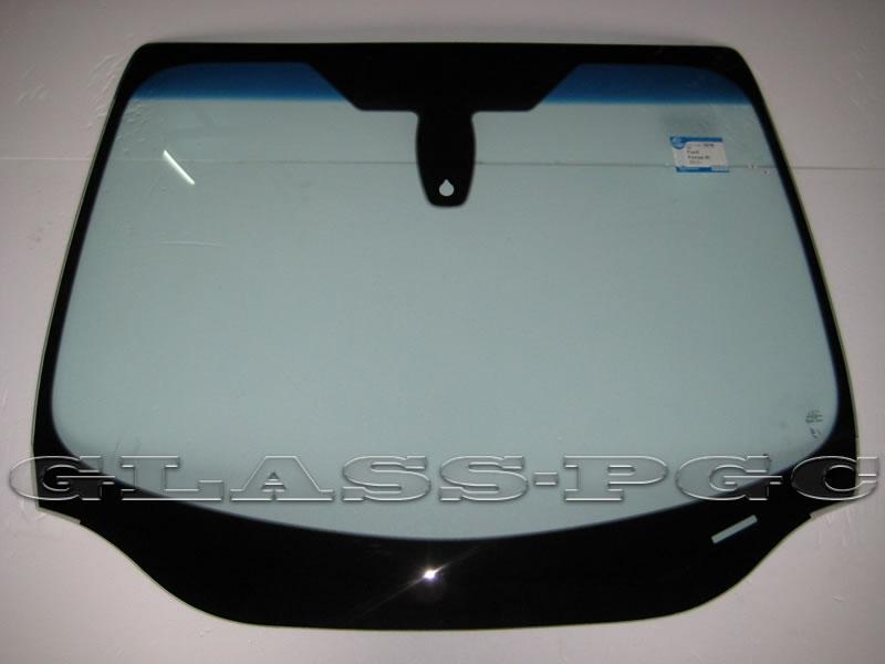 Ford Focus 3 (Форд Фокус 3) 2011 и далее г.в. стекло лобовое