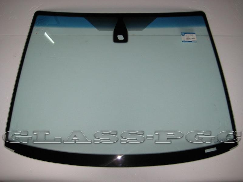 Ford Focus C-Max (Форд Фокус С Макс) 2003 и далее г.в. стекло лобовое