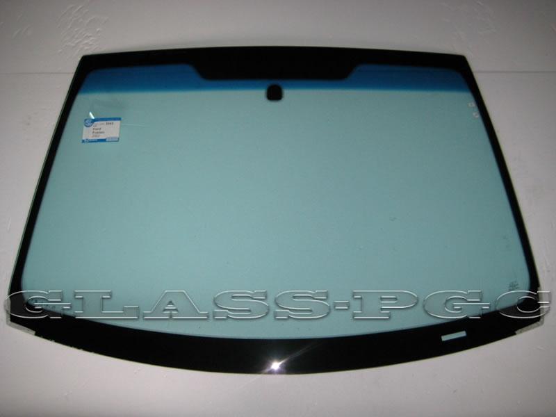 Ford Fusion (Форд Фьюжен) 2002 и далее г.в. стекло лобовое