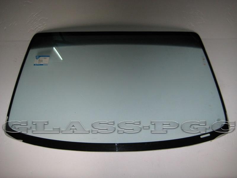 Ford Escape (Форд Эскейп) 01-07 г.в. стекло лобовое
