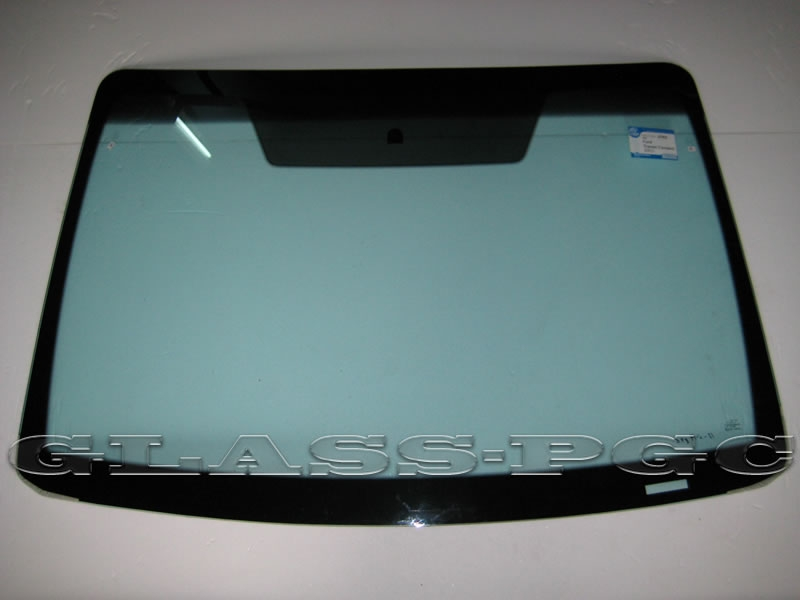 Ford Transit Connect (Форд Транзит Коннект) 2003 и далее г.в. стекло лобовое