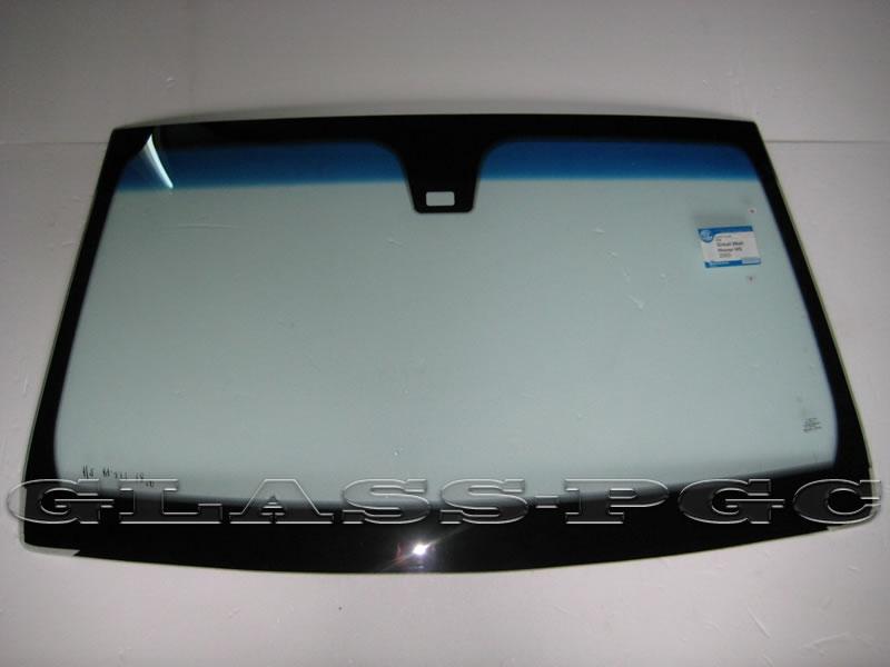 Great Wall Hover H5 (Грейт Вол Ховер Аш5) 2005 и далее г.в. стекло лобовое