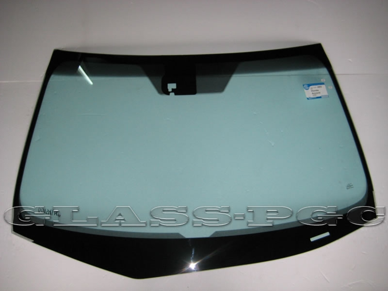 Honda Accord (Хонда Аккорд) 2008 и далее г.в. стекло лобовое