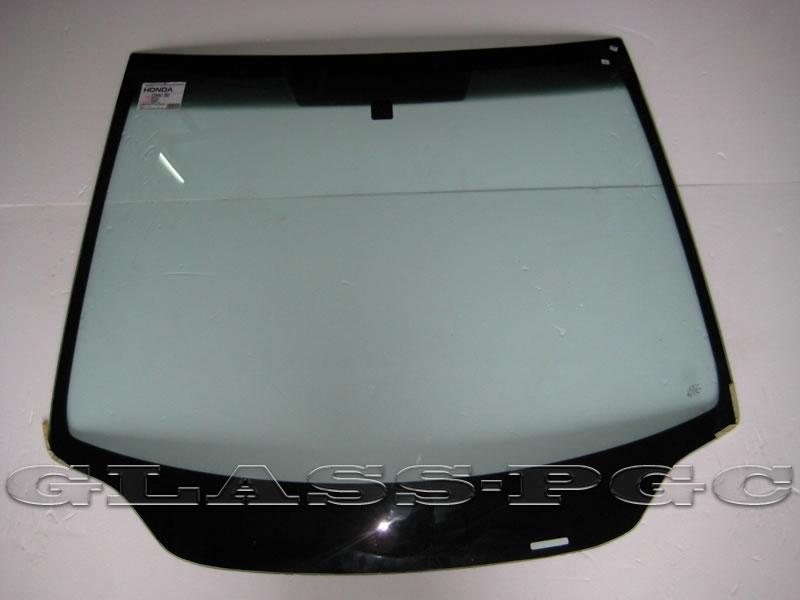Honda Civic 5d (Хонда Цивик) 2005 и далее г.в. стекло лобовое