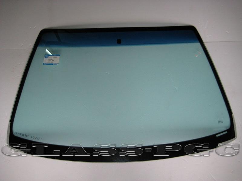 Honda Civic 5d (Хонда Цивик)  95-00 г.в. стекло лобовое