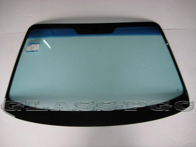 Hyundai Accent (Хендай Акцент) 2000 и далее г.в. стекло лобовое
