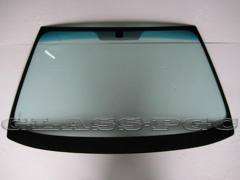 Hyundai Elantra (Хендай Элантра) 00-06 г.в. стекло лобовое