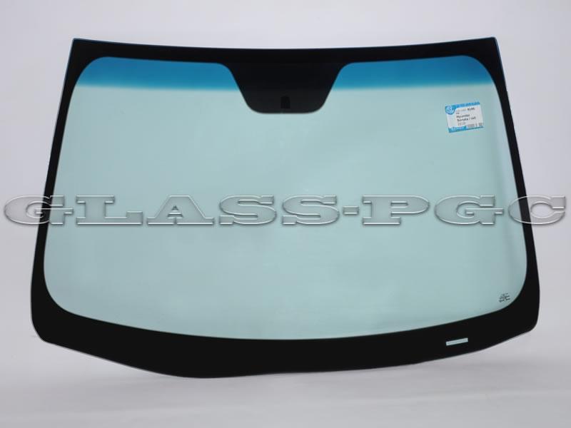 Hyundai i45 (Хендай Ай45) 2010 и далее г.в. стекло лобовое