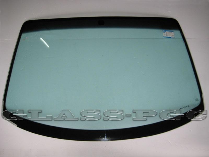 Hyundai H-1 (Хендай Аш-1) 97-07 г.в. стекло лобовое