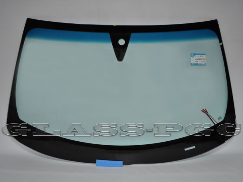 Infiniti FX35 (Инфинити ФХ35) 2008 и далее г.в. стекло лобовое с обогревом