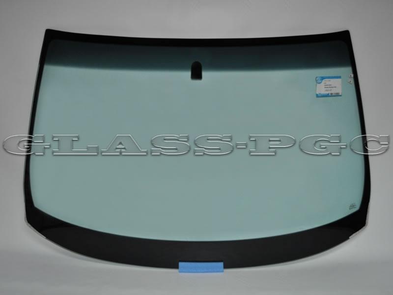 Infiniti G35 (Инфинити Джи35) 01-07 г.в. стекло лобовое