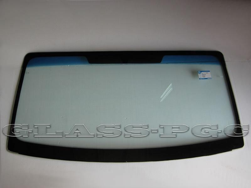 Renault Master (Рено Мастер) 1999 и далее г.в. стекло лобовое