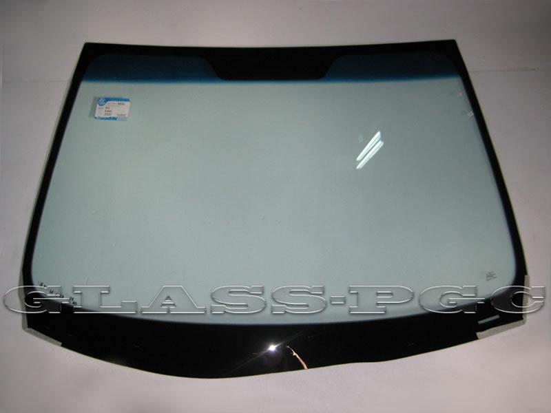Kia Ceed (Киа Сид) 2006 и далее г.в. стекло лобовое