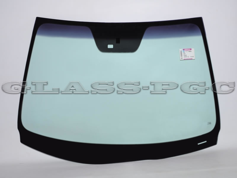 Kia Ceed (Киа Сид) 2009 и далее г.в. стекло лобовое