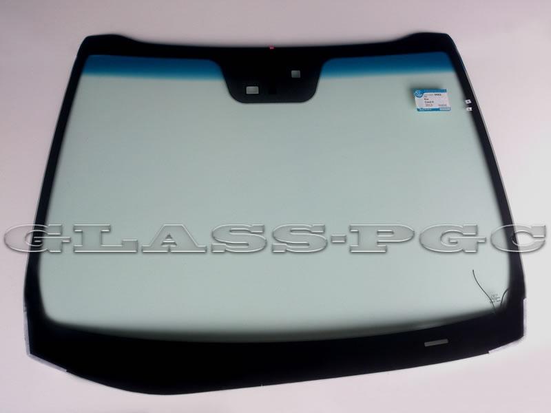 Kia Ceed 2 (Киа Сид 2) 2012 и далее г.в. стекло лобовое с обогревом