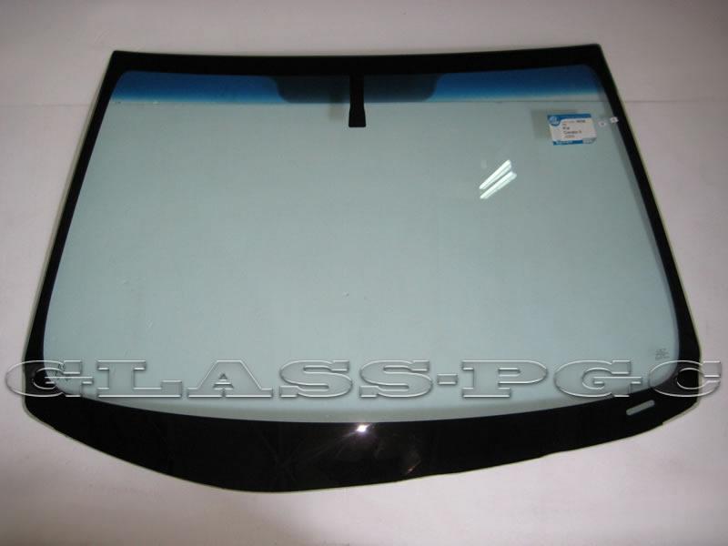 Kia Cerato 2 (Киа Церато 2) 2009 и далее г.в. стекло лобовое