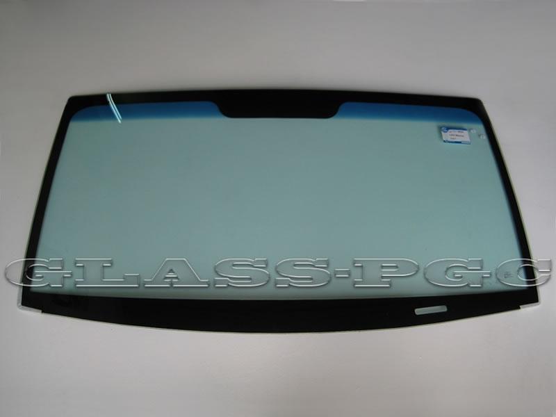 LDV Maxus (ЛДВ Максус) 2007 и далее г.в. стекло лобовое