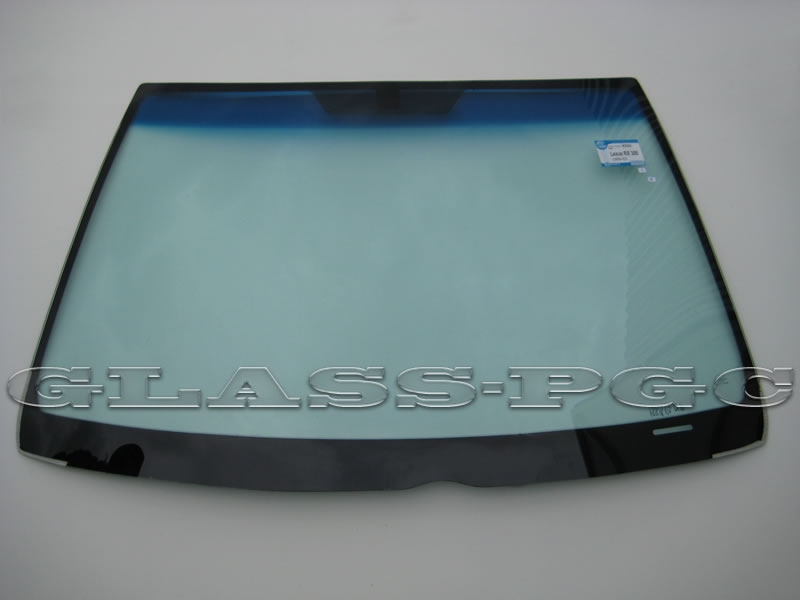 Lexus RX 300 (Лексус ЭрИкс 300) 99-03 г.в. стекло лобовое