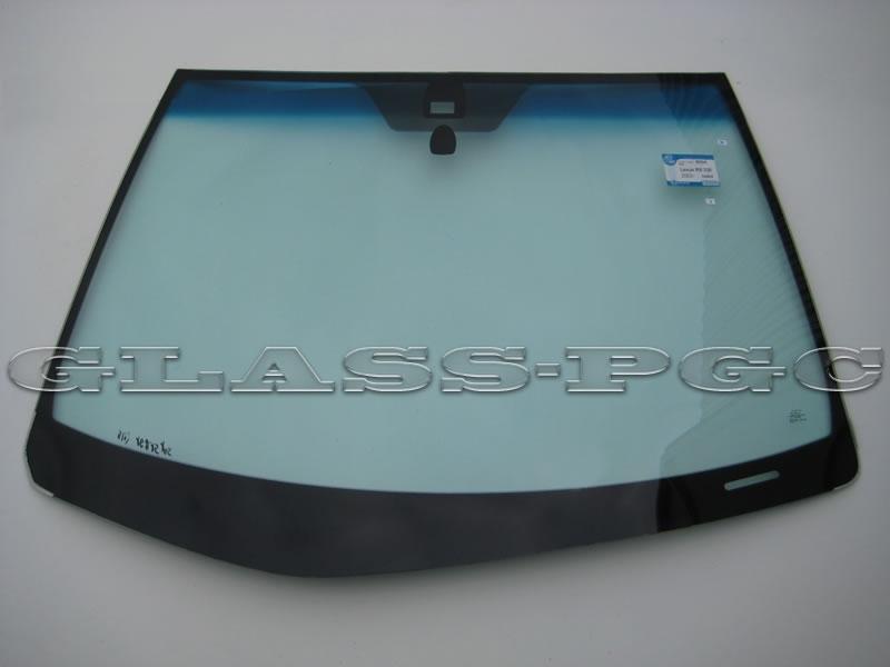 Lexus RX 330 (Лексус ЭрИкс 330) 03-09 г.в. стекло лобовое