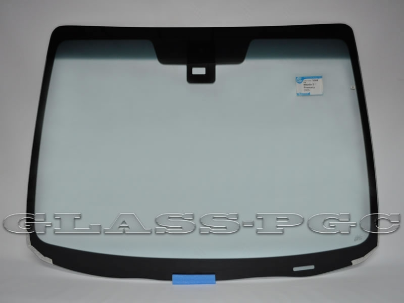 Mazda     5 (Мазда 5) 2005 и далее г.в. стекло лобовое