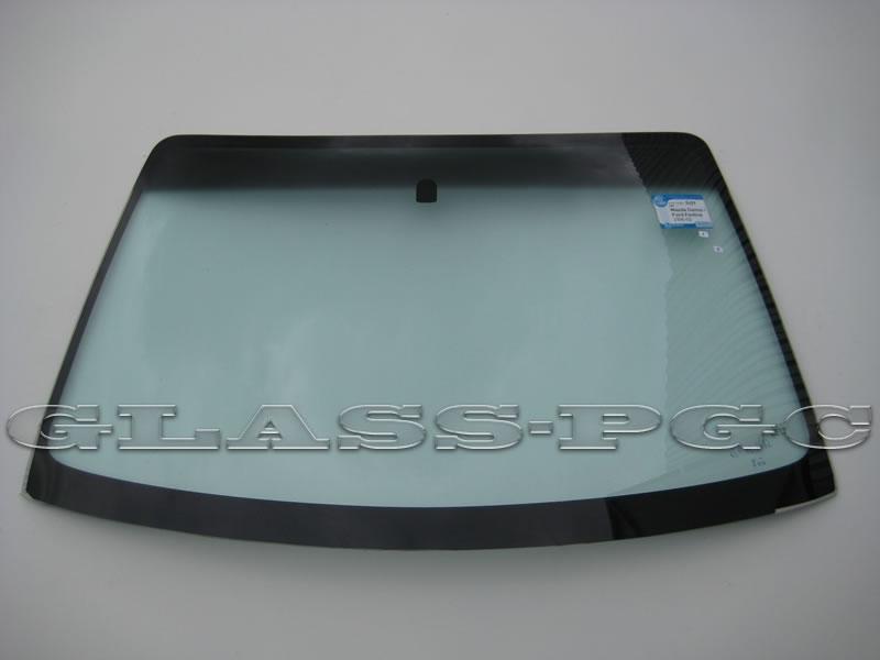 Ford Festiva (Форд Фестива) 96-03 г.в. стекло лобовое