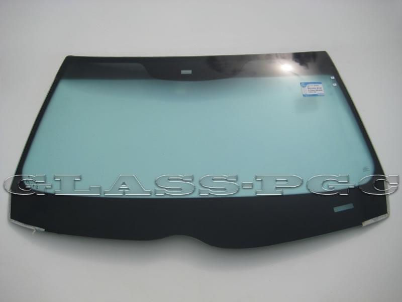 Mercedes   W140 (Мерседес 140) 91-98 г.в. стекло лобовое