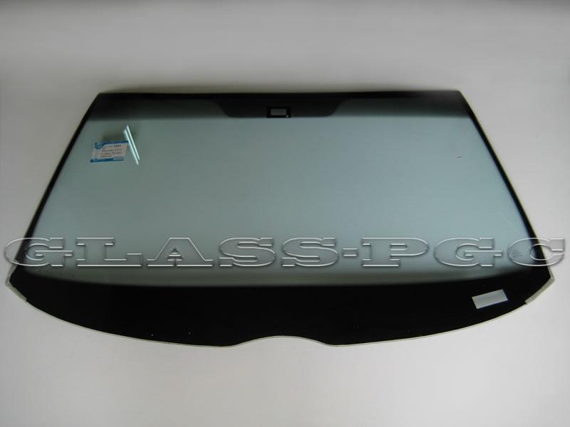 Mercedes  W210 (Мерседес 210) 95-02 г.в. стекло лобовое